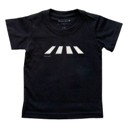Camiseta Abbey Road | Infantil