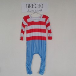 Fantasia Wally | Brechó